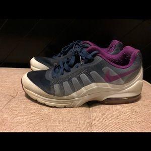 Women's Nike Air